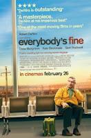 Watch Everybody's Fine Movie
