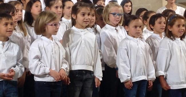 http://www.coraluib.com/els-beneficis-de-la-musica-en-el-desenvolupament-infantil/