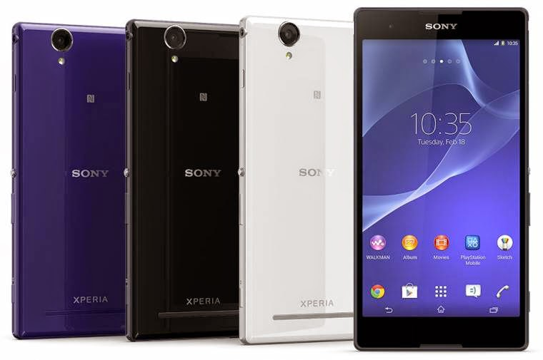Sony-Xperia-T2-Ultra-View