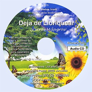http://comunidad-noajida-breslev.blogspot.mx/p/deja-de-lloriquear-y-veras-milagros.html
