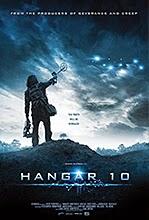 Hangar 10 (Hangar 10, 2014)