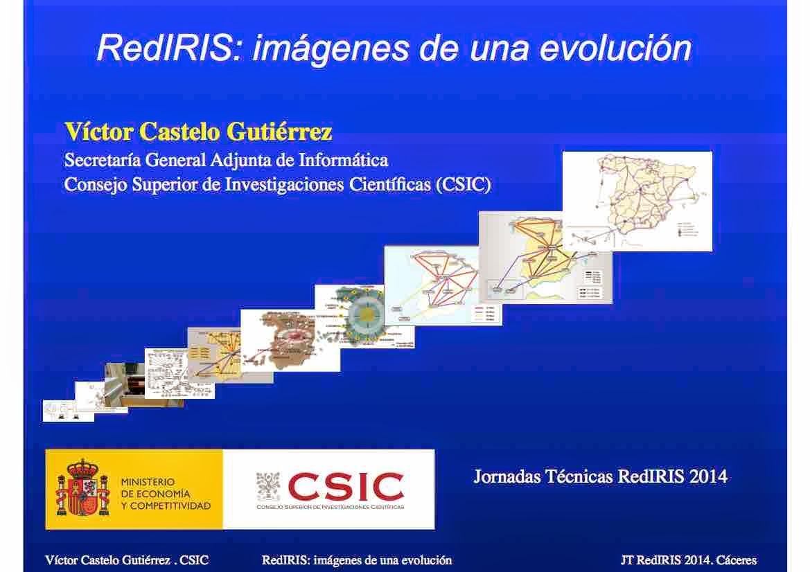 http://tv.rediris.es/es/jt2014/355.html