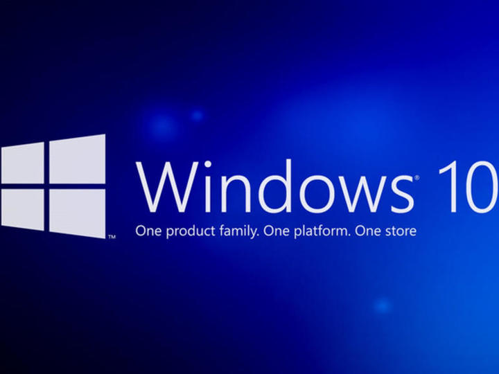 free upgrade to windows 10 pro