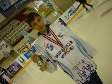 U14 Regional Championship 2010-11
