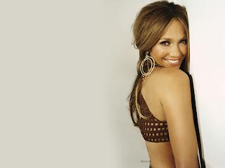 Ikuti Diet Ala Jennifer Lopez