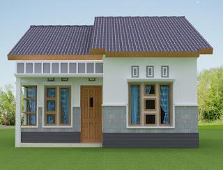 desain-rumah-minimalis-pedesaan