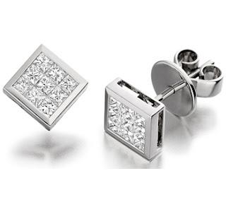 Original  Earrings Peacock Old Silver Jhumki Earring For Women Online
