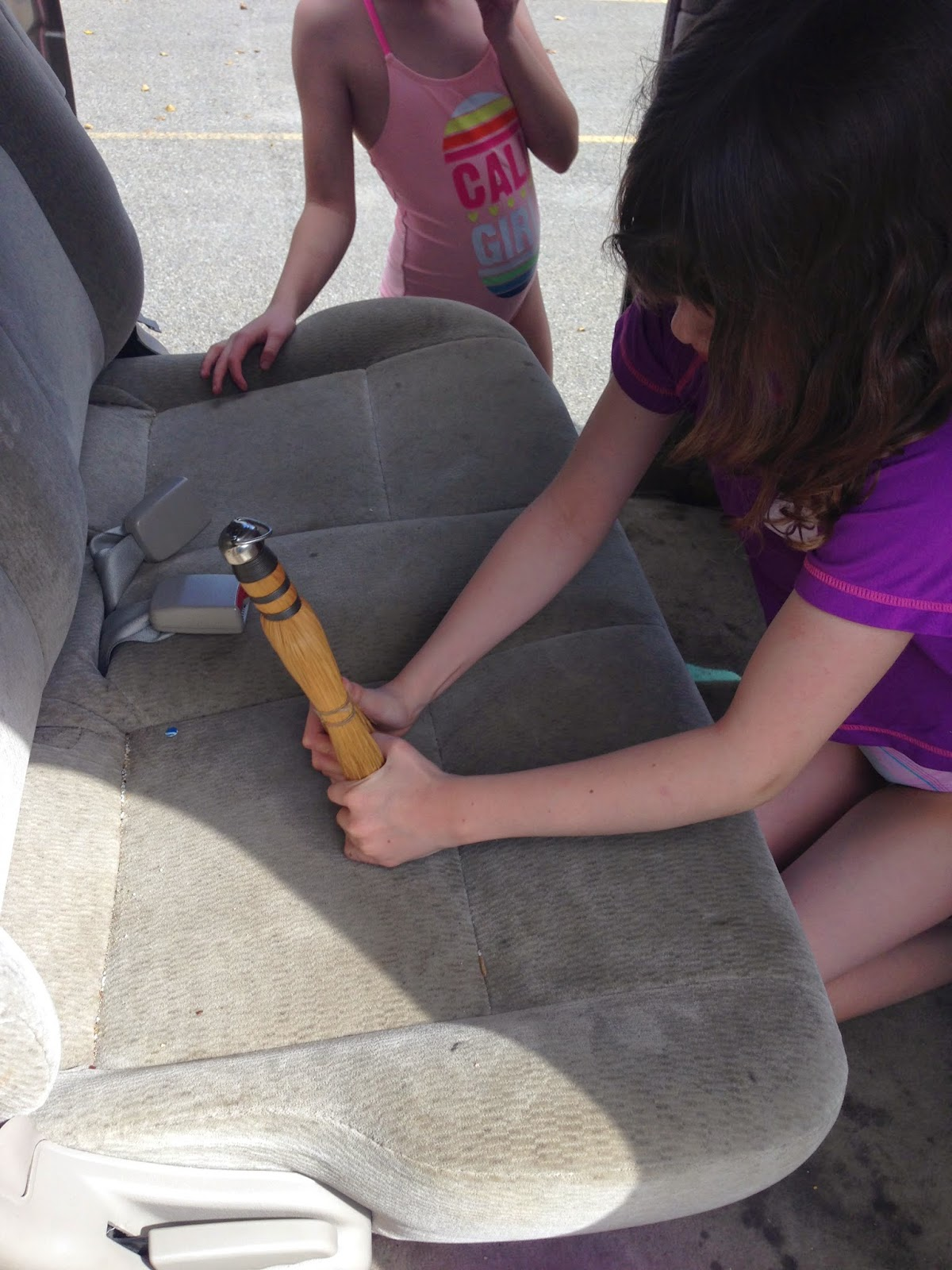 Car Care Tips When You Live In An Apartment #car #washdrops #client