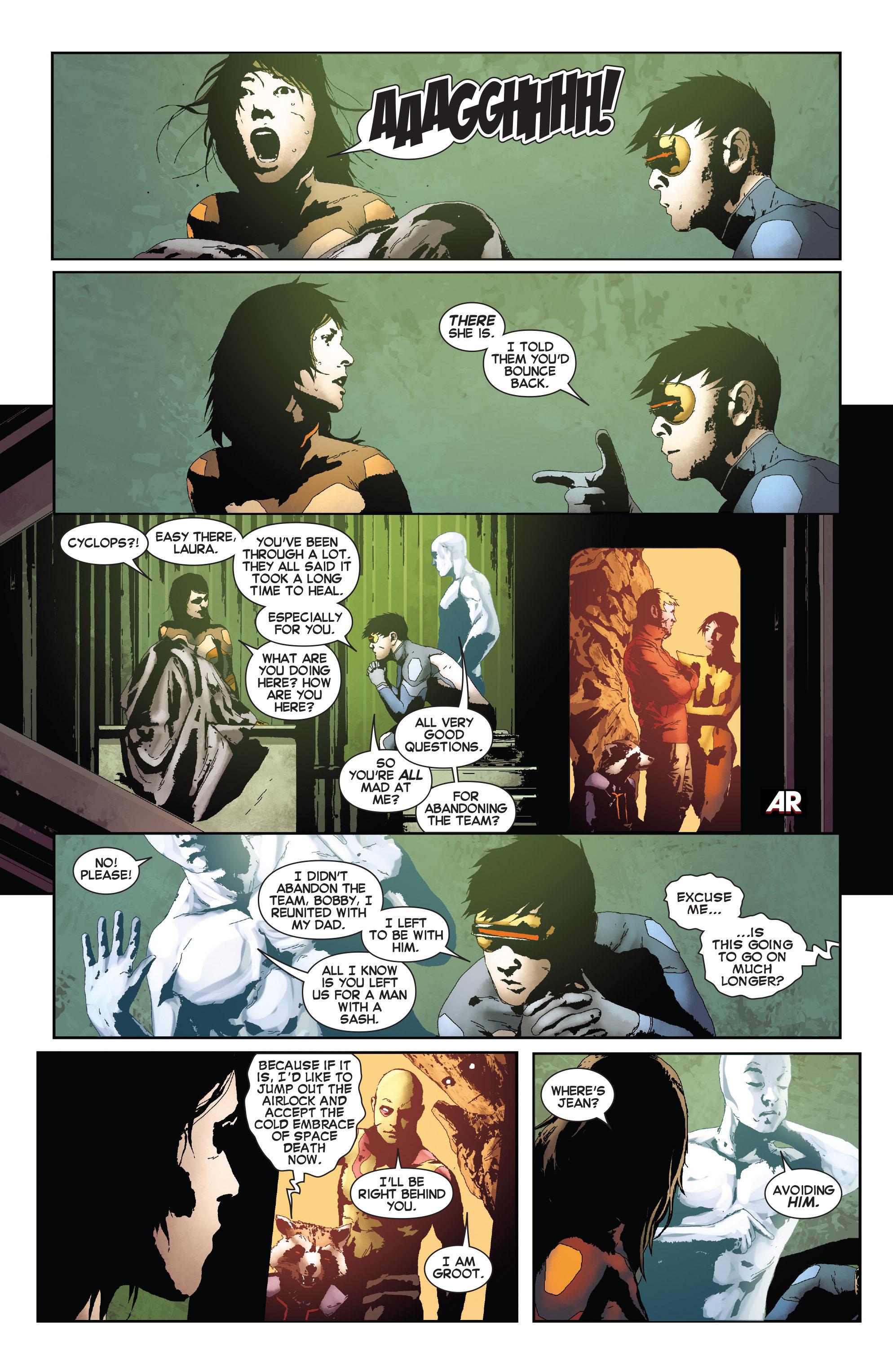 All-New X-Men (2013) chap 39 pic 4