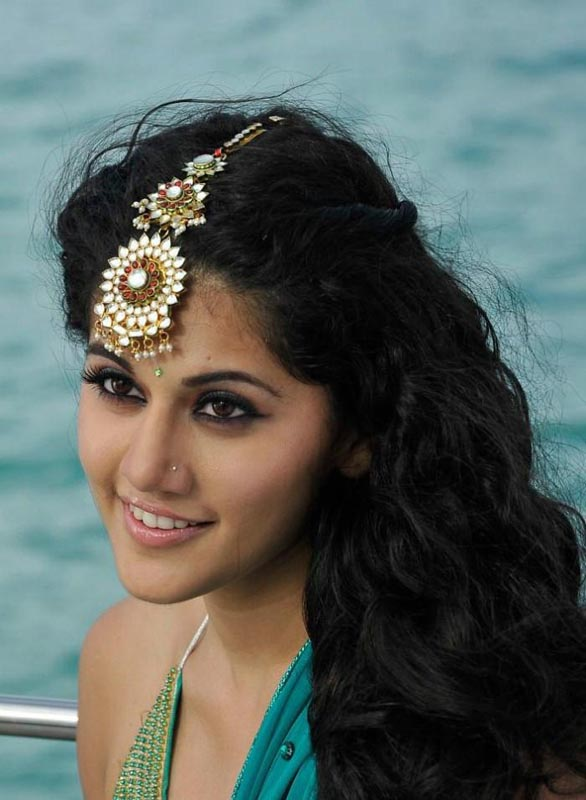 ike nurjanah hot all gallery images to see this picture ike nurjanah ...
