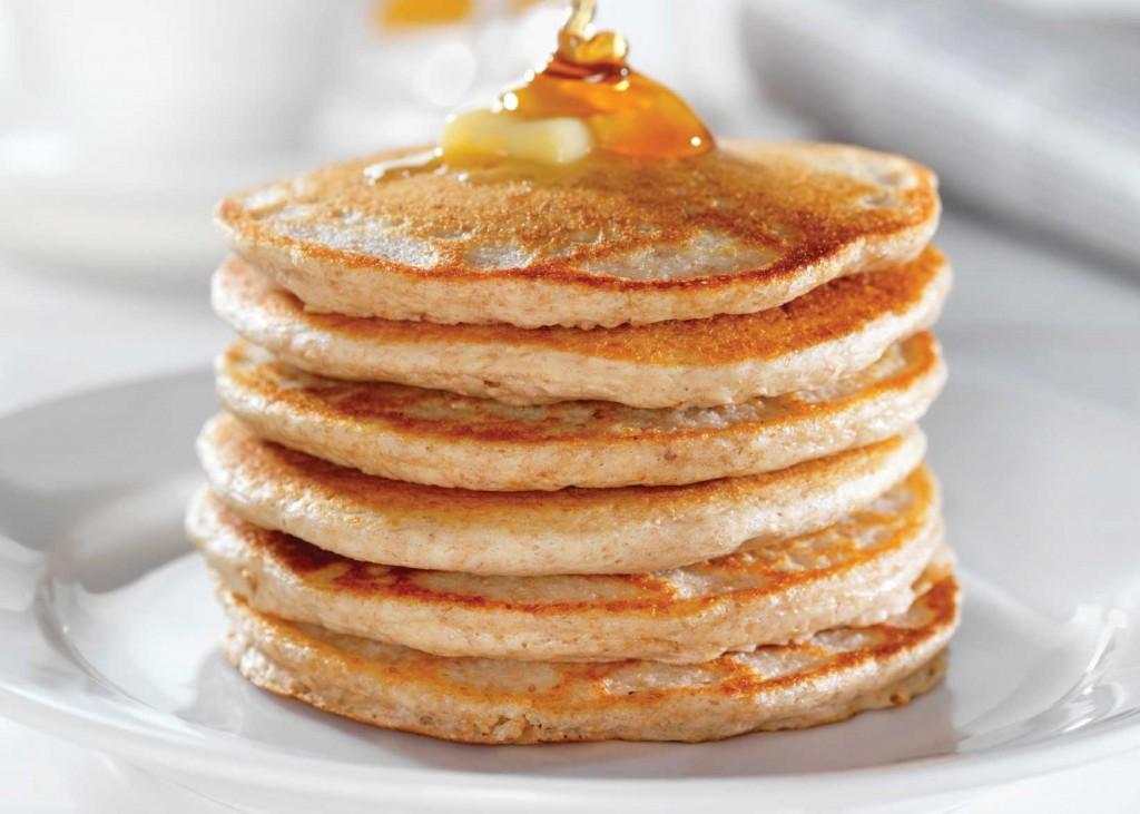 Buttermilk Pancake source: http://blogs.dailybreeze.com