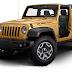 Spesifikasi Dan Harga Jeep Wrangler Rubicon Terbaru 2017