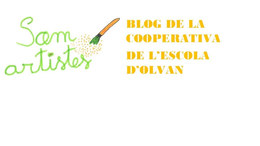 COOPERATIVA OLVAN