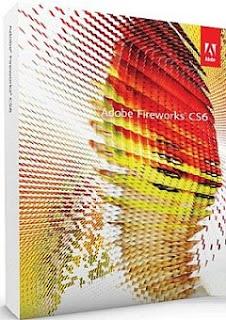 KKKKKKKKKKKKKKKKK Baixar Adobe Fireworks CS6 12.0.0.236 + Serial