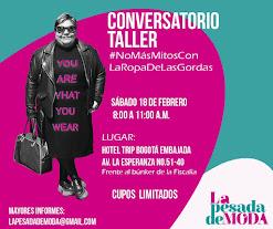 Conversatorio/Taller
