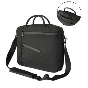 CENTRUM LINK - COMPACT DOCUMENT BAG - Code 2931