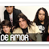 Viña del Mar 2012: Garras De Amor