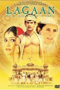 Lagaan (2001) Full Movie Download Free HD Online