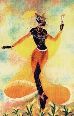 Supreme - Dance Division Vol. 29