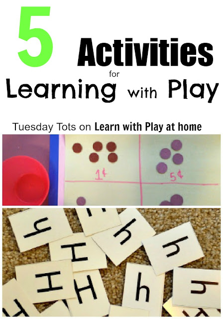 learning games. math game, alphabet game