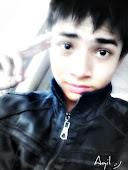 My~BFF AqiL