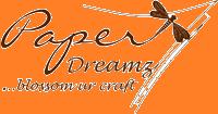 Paper Dreamz
