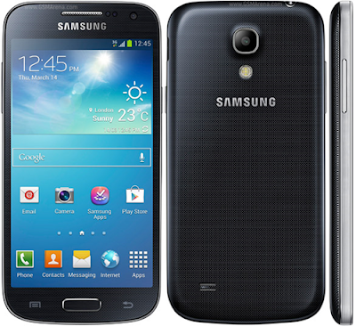Samsung Galaxy S4 Mini Plus GT-I9195I