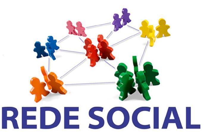 """participe de nossa """"REDE SOCIAL VIVA VIDA"""" é grátis!"""