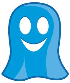 Ghostery 5.3.2 Untuk Mozilla