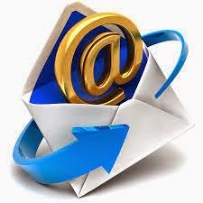 Envianos un E-Mail