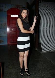 Deeksha Panth  Pictures 004.jpg