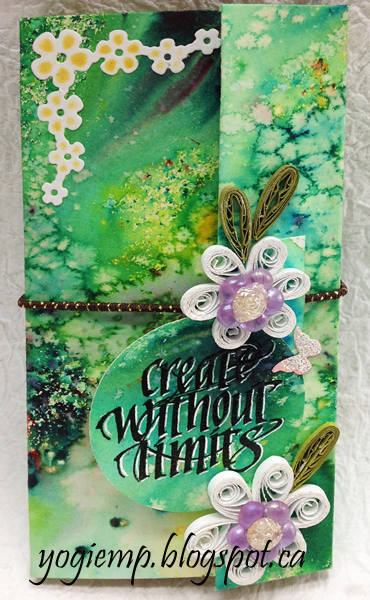 http://yogiemp.com/Journals/OrigamiChineseThreadBook_Quill_CreateWithoutLimits.html