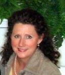 Attorney Rhonda Davis