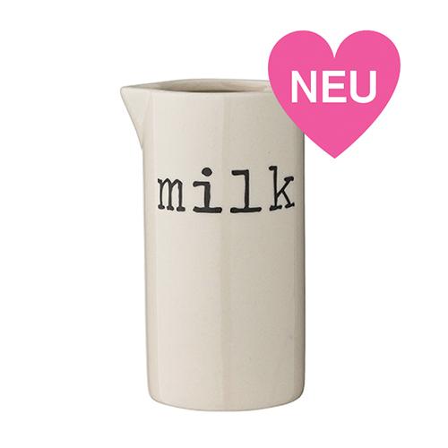 http://www.shabby-style.de/kannchen-milk