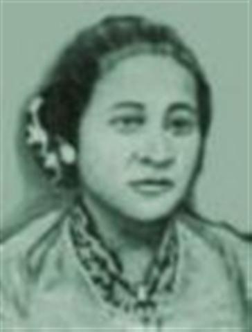 Kumpulan Gambar Pahlawan Nasional: Raden Ajeng Kartini 52