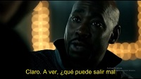 Lucifer Temporada 2 Capitulo 4 Latino