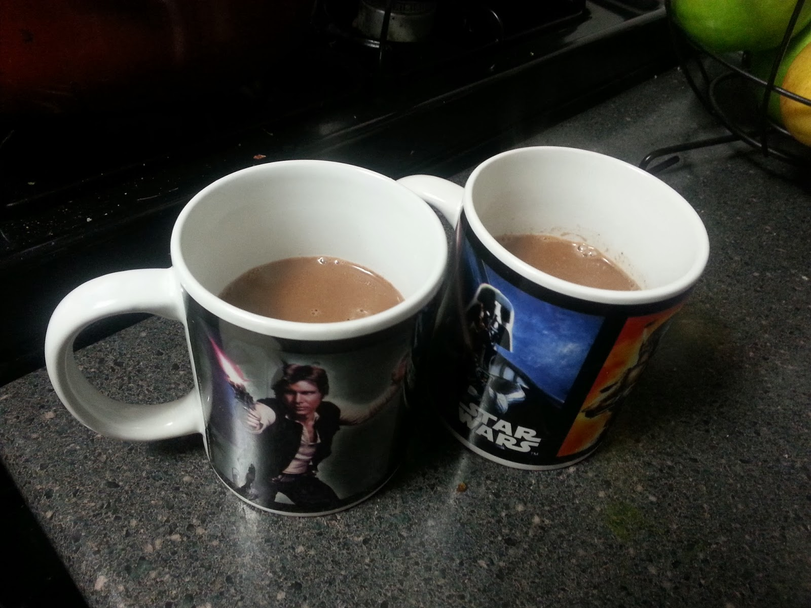 Star-Wars-Hot-Chocolate