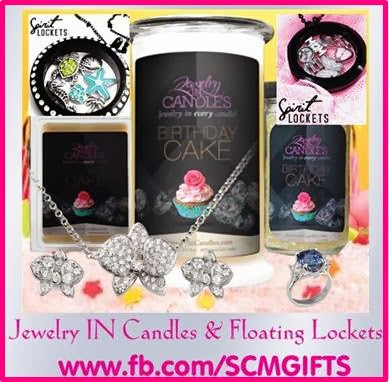 SCM Promotions & Gifts