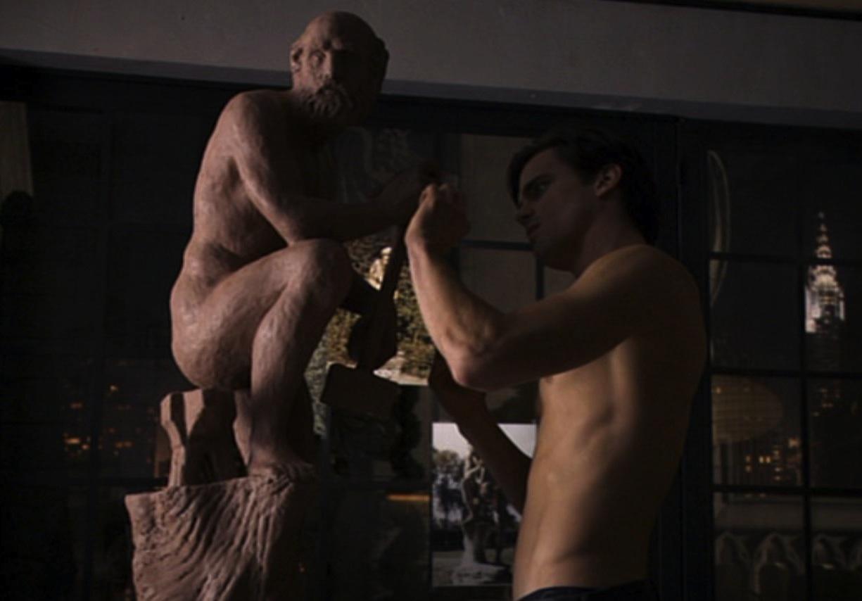 http://2.bp.blogspot.com/-SEov89tGQKQ/TlROzzE0eVI/AAAAAAAAAOg/bCh6BtSFjJs/s1600/Neal-Statue-Naked.jpg