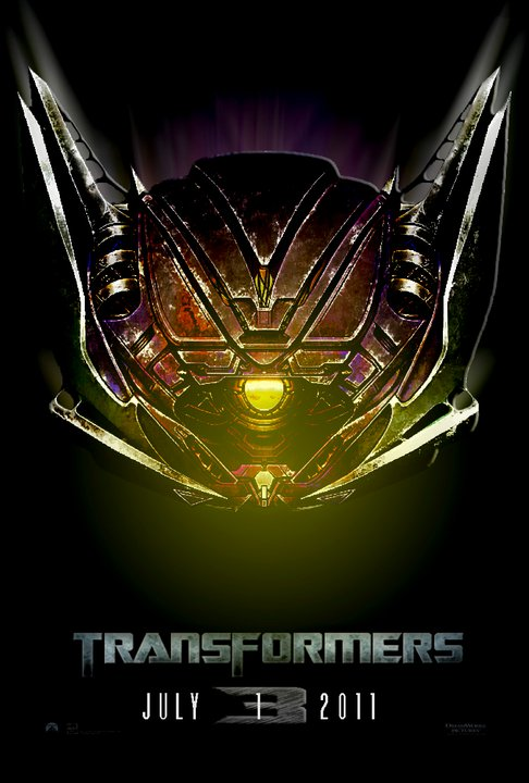 transformers dark of the moon wallpaper optimus prime. dresses Transformers 3 Optimus