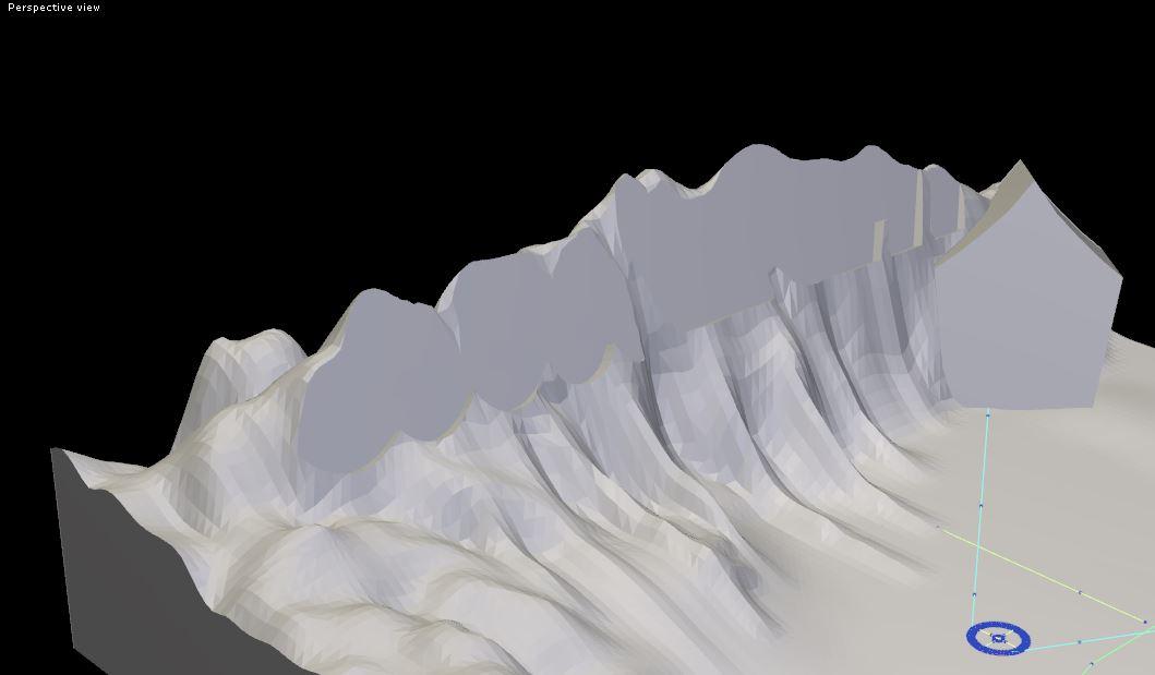 mountain beyond mountains Lyrics to 'mountains beyond mountains' by arcade fire.