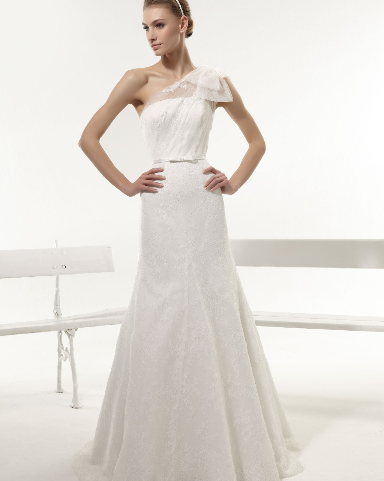 http://www.aislestyle.co.uk/charming-aline-one-shoulder-lace-sweepbrush-train-wedding-dresses-p-2149.html