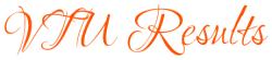 VTU 5th semester revaluation results 2014 announced