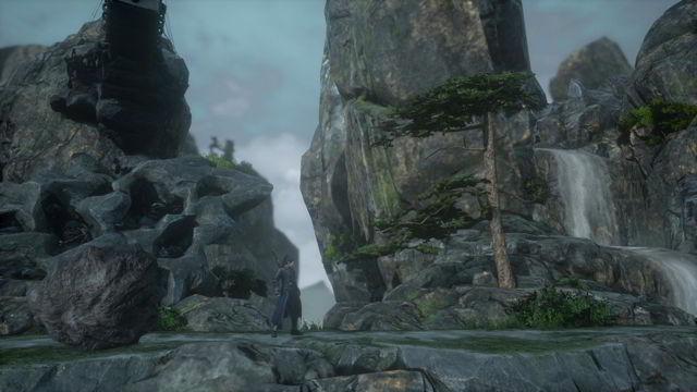 hidden dragon legend pc full 1
