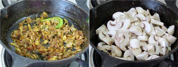 mushroom roast 3