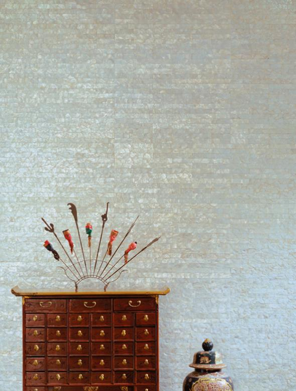 the woodlands design firm wallpaper is strongly making a