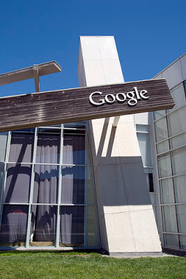 Monopolio-google