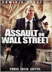 Baixar Filme Um Homem Contra Wall Street (Dual Audio)