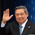 JEREBU : PRESIDEN INDONESIA MOHON MAAF KEPADA MALAYSIA DAN SINGAPURA