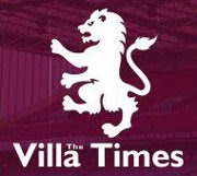 The Villa Times Magazine